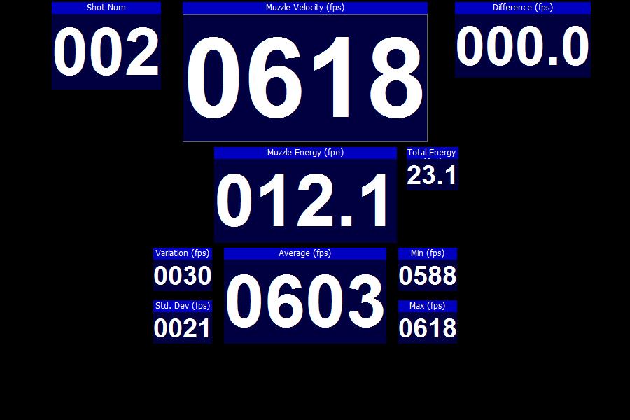 fps-1322-12 fpe