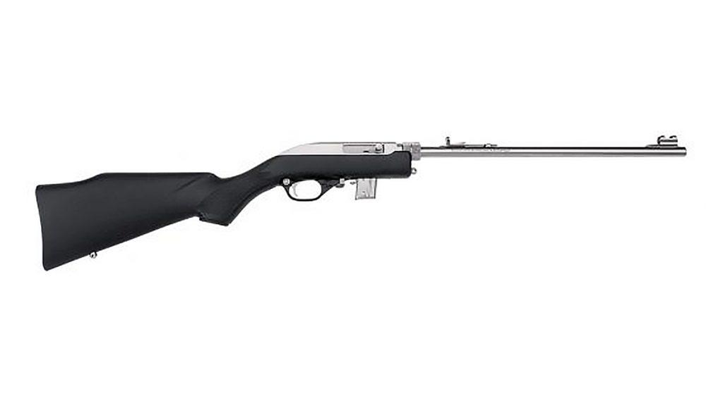 Marlin Model 70PSS Takedown Survival Rifle